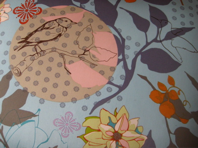 bodenkissen lilienstern. Black Bedroom Furniture Sets. Home Design Ideas