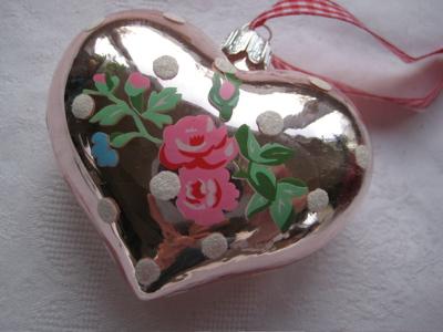 Weihnachtskugeln, Weihnachtskugeln selber machen, filzen, Herzen, Fliegenpilz, Christbaumkugeln, Christbaumkugeln filzen