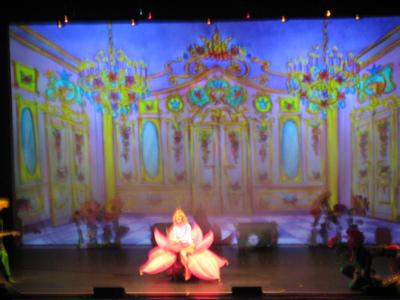 Prinzessin lillifee musical prinzessin lillifee das pop musical